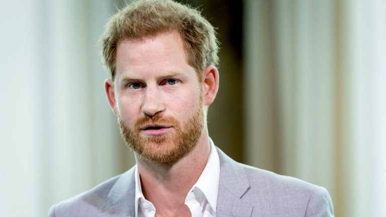 Príncipe Harry Regresa A California Para Reencontrarse Con Meghan Markle