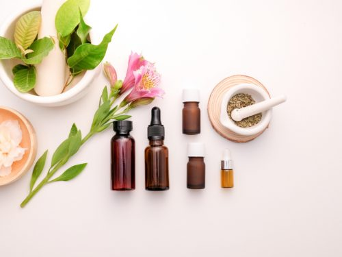 Productos De Belleza Con CBD  Derriba Los Mitos Y Aprovecha Sus Beneficios