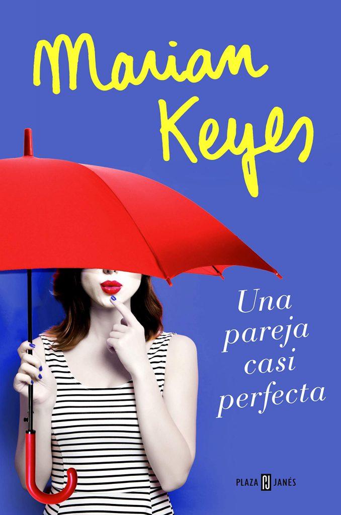 #LeídosFMDOS: Cinco libros para transportarnos a historias de amor