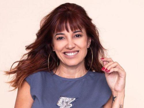 Yamila Reyna genera rumores sobre posible embarazo: ¿Será real?