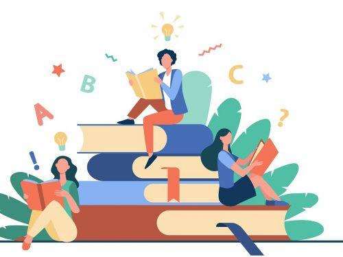 leer clubes online