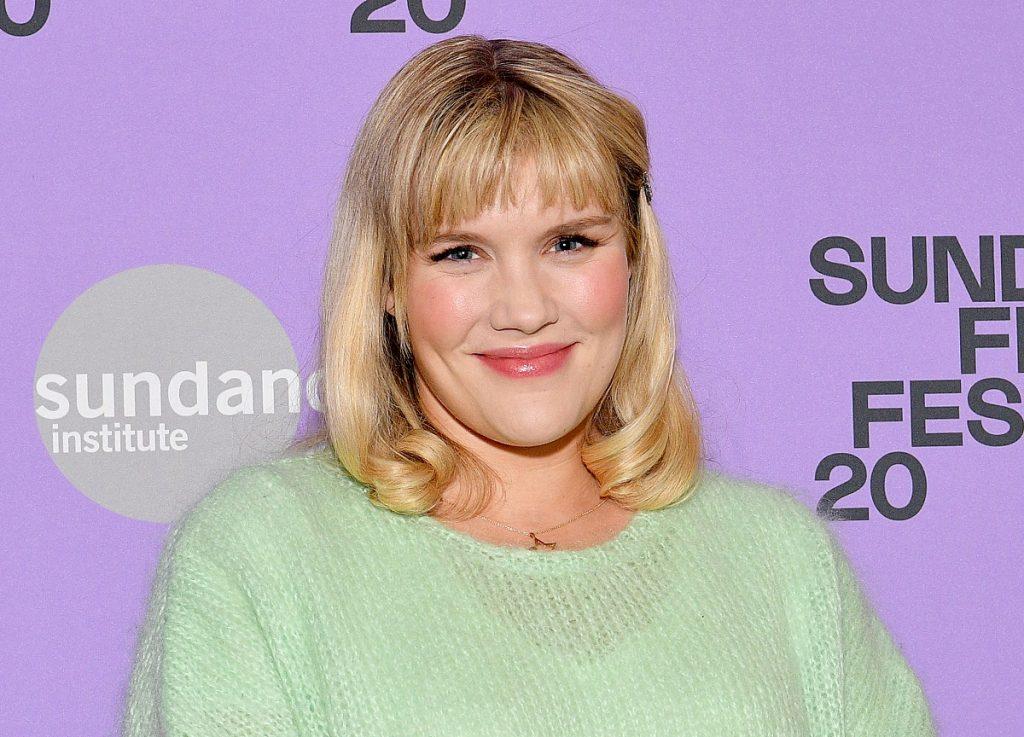 "2020 Sundance Film Festival   ""Promising Young Woman"" Premiere"