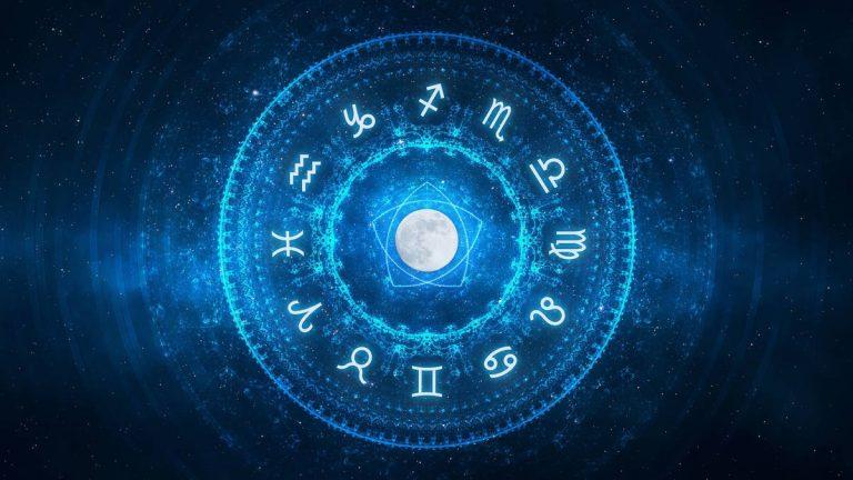 Horóscopo (3)