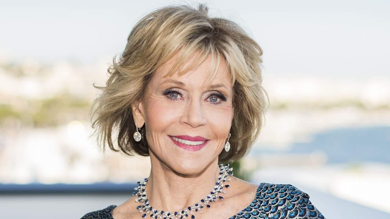 Jane Fonda_9eaa9562_1280x720