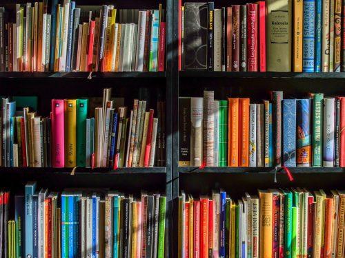 Librerias Descuento El Dia Del Libro