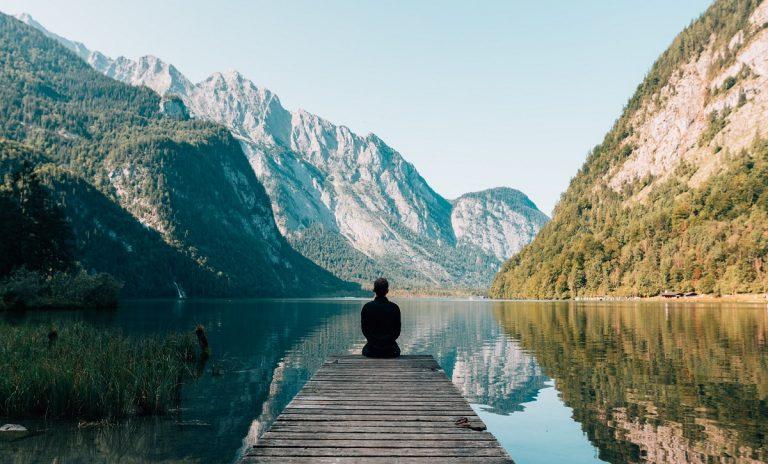 Los Sonidos De La Naturaleza Y Sus Beneficios