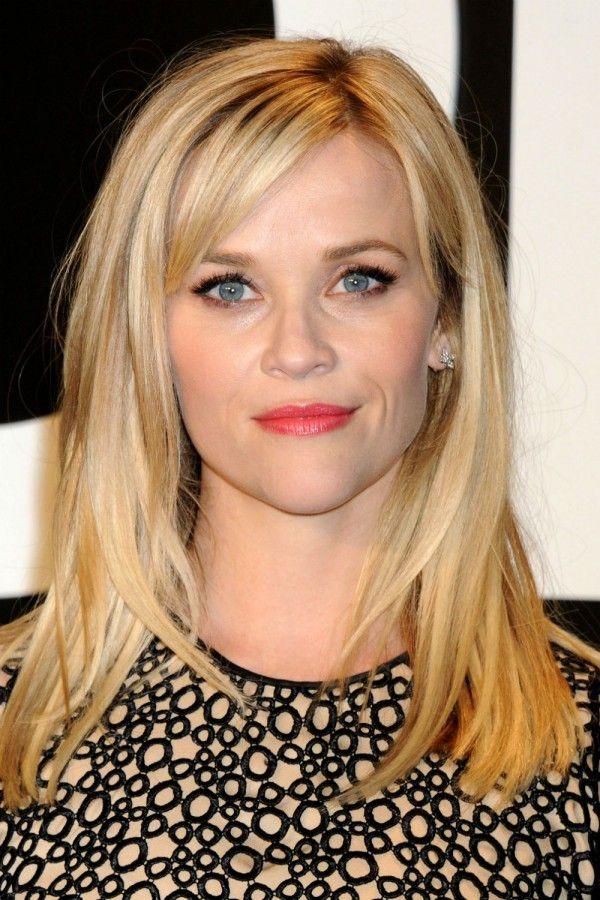 Reese Witherspoon Estilo