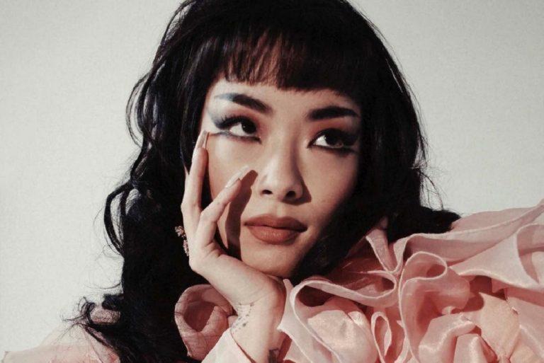 Rina Sawayama 2