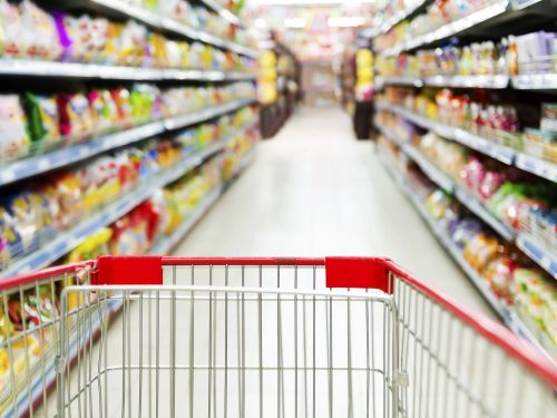 Supermercado_oo8