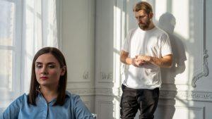 ¡Adiós A Las Peleas! 5 Tips Para Mejorar La Comunicación Con Tu Pareja