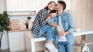 ¡Sal De La Rutina! Novedosas Ideas Para Renovar Tu Matrimonio