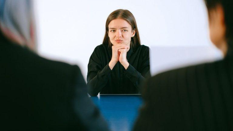 ¿CV Anónimo? La Iniciativa Que Evita La Discriminación Al Buscar Trabajo