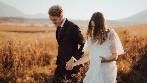 ¿Existe La Edad Perfecta Para Casarse? Esto Dicen Los Expertos