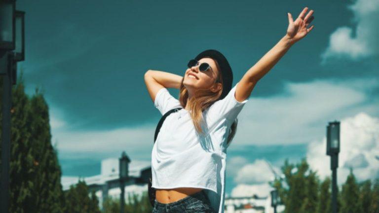 ¿Lista Para Aumentar Tu Energía? Así Te Afectará La Temporada De Géminis