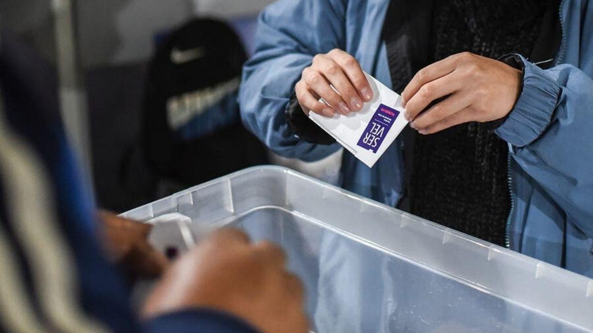 ¿Cuándo son las próximas elecciones en Chile y qué se vota?