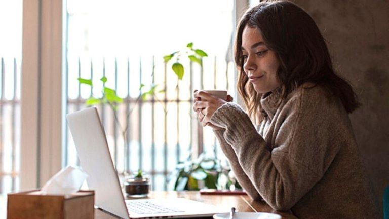 5 Infalibles Tips Para Lograr Un Efectivo Marketing Para Tu Emprendimiento