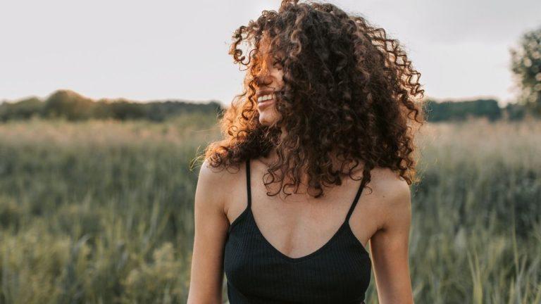 5 Prácticas Maneras Para Ser Una Persona Más Feliz