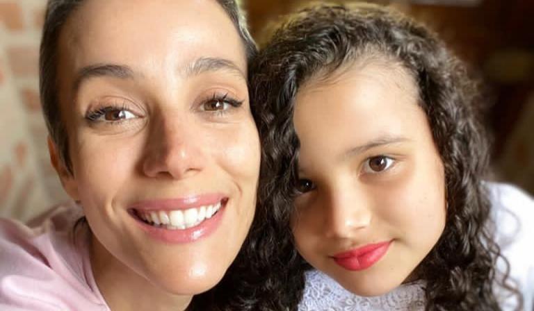 Mujer se volvió viral en redes sociales tras confesar que odia ser madre