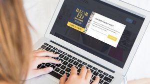 Bazar ED en casa: La feria online que ayuda a emprendedores