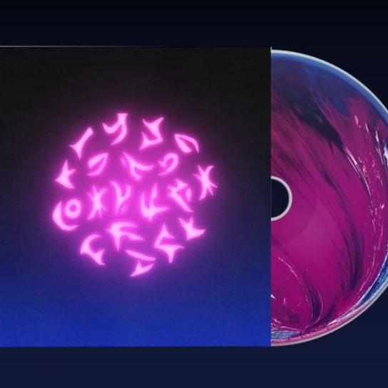 Coldplay Nuevo Single