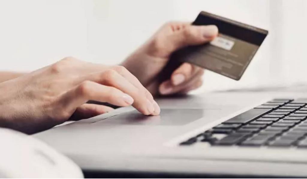 Tips para comprar por internet y evitar ser víctimas de estafas online