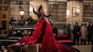 Cruella En Disney Plus  Te Contamos Cómo Ver El Nuevo Live Action Que Estrena Hoy