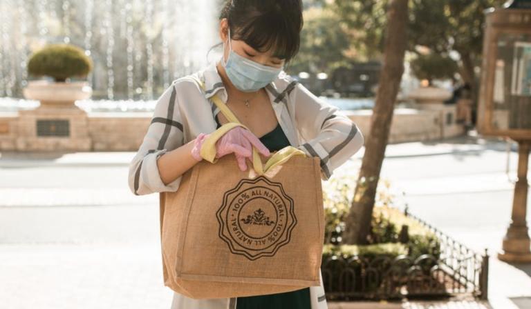 Día del Reciclaje: ¡Debemos promover una economía circular y regenerativa!