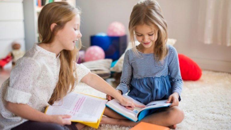 El Impacto De La Sobreexigencia En La Salud Mental De Nuestros Hijos