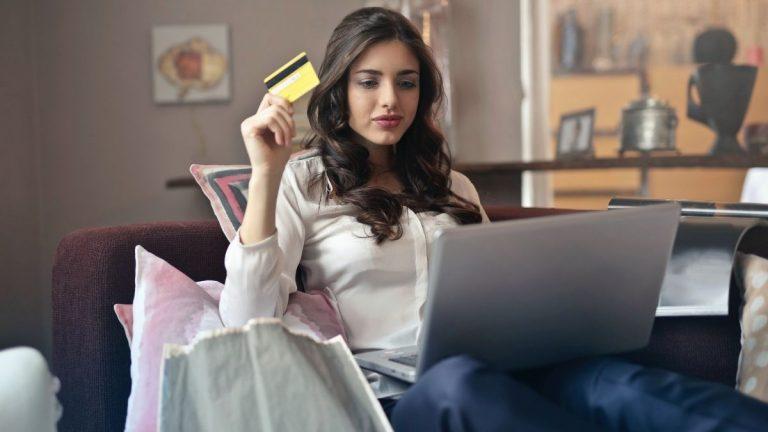 Estos Son Los Errores Que Debes Evitar Al Comprar Online