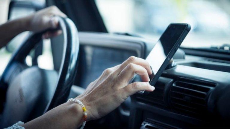 Estos Son Los Objetos Más Raros Que Pierden Los Pasajeros En Las Apps De Transporte