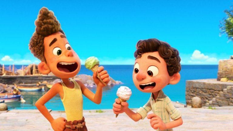 Estrenos Disney Plus  Los Cinco Imperdibles De Junio