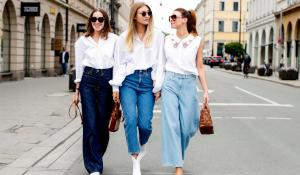 ¿Lavas muy seguido tus jeans? Estudio reveló los beneficios de no hacerlo