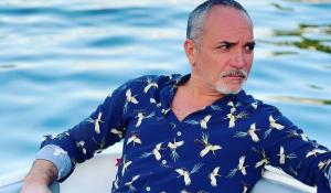 Luis Jara lejos de la televisión: Estaría negociando su salida de Mega