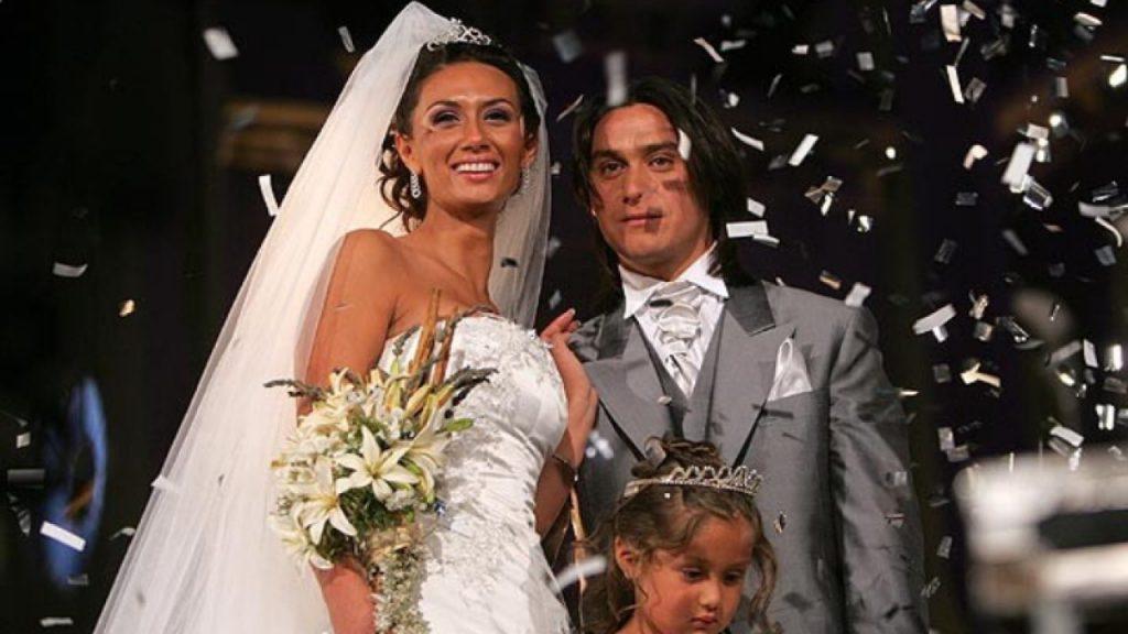 Manuel Y Pamela