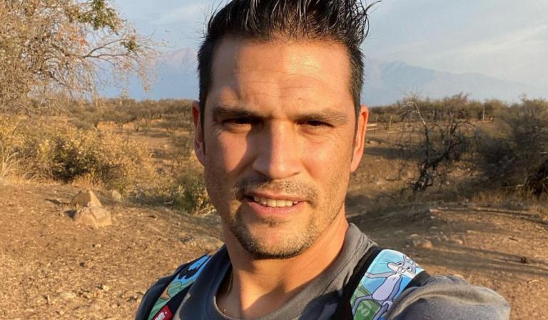 Mark González se hizo la vasectomía: Lo decidió en conjunto con Maura
