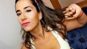 Mila Correa