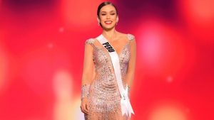 Miss Perú Defiende A La Ganadora Del Miss Universo  Llama A Detener El Bullying En Su Contra