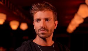 Pablo Alboran Y Su Show Online