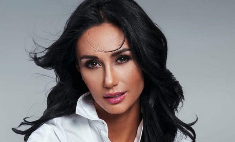 Pamela Diaz Animadora