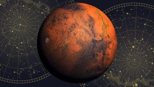 Próximo Mercurio Retrógrado  ¿Cuándo Es Y Cómo Aprovecharlo?