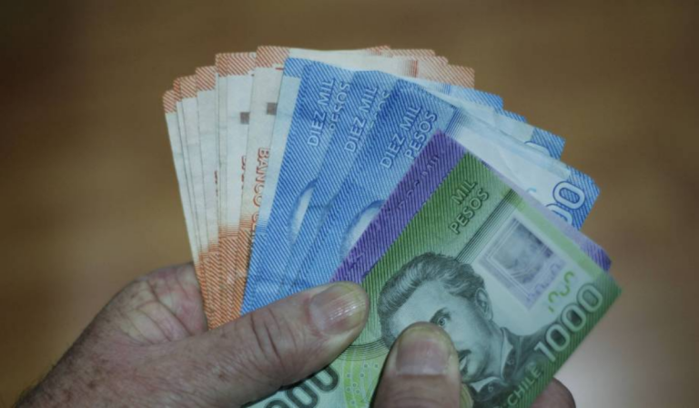 Renta Básica Universal de Emergencia: ¿Quiénes podrían recibir este beneficio?