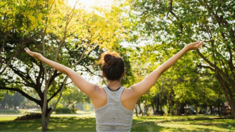 Revisa Estos Tips Para Mantenerte 100% Saludable