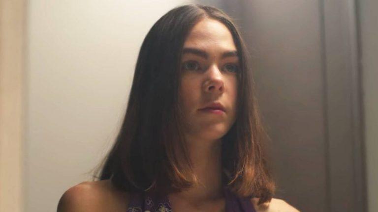 Segunda Temporada De ¿Quién Mató A Sara?