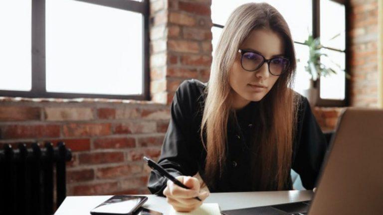 Síndrome Del Impostor  La Condición Que Puede Estar Afectando Tu Carrera Laboral