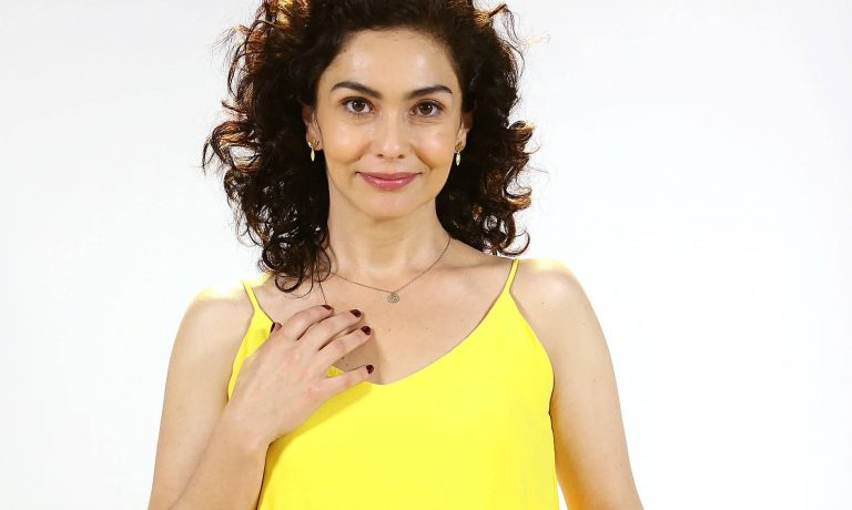 Tamara Acosta 1