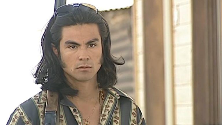 Actor (1)