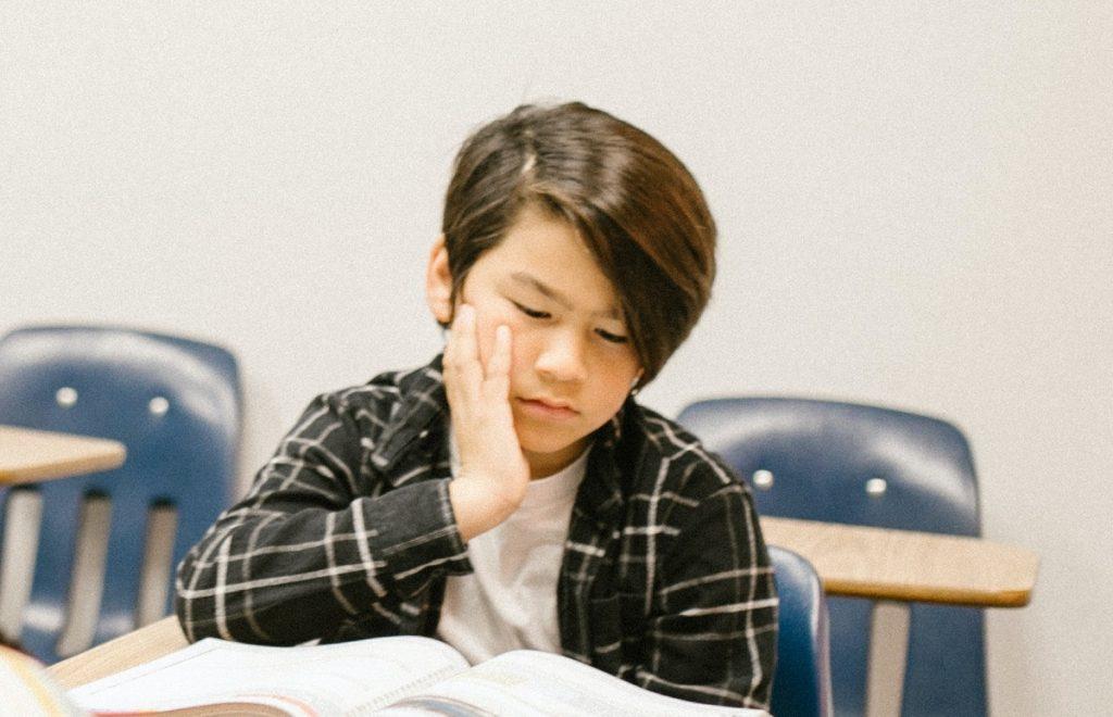 ¿Cómo saber si tu hijo sufre bullying y cómo afrontarlo?