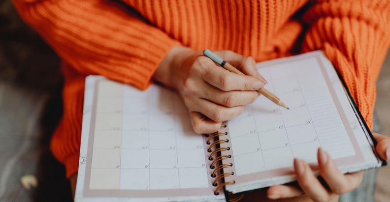 Calendarioaa