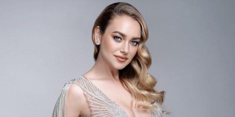 Daniela Nicolas
