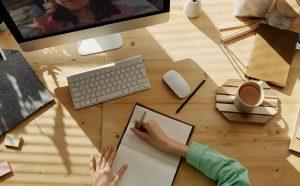 Estudiar Y Completar Cursos Online